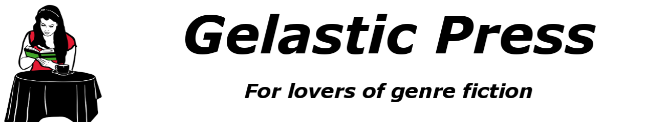 Gelastic Press